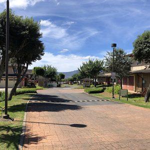 Mililani Neighborhood