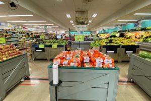 Royal Kunia Times Grocery